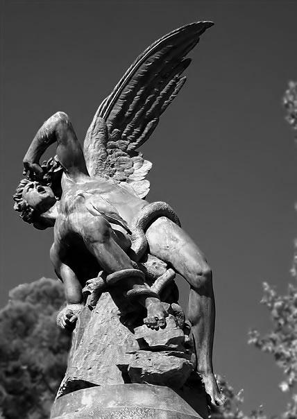 http://gargles.net/wp-content/uploads/2006/06/lucifer-statue-madrid.jpg