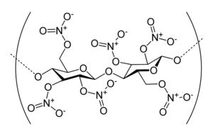 300px-Nitrocellulose-2D-skeletal