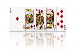 830355_-royal_flush-