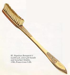 napoleantoothbrush